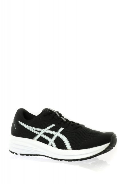 Asics PATRIOT 12GS Noir