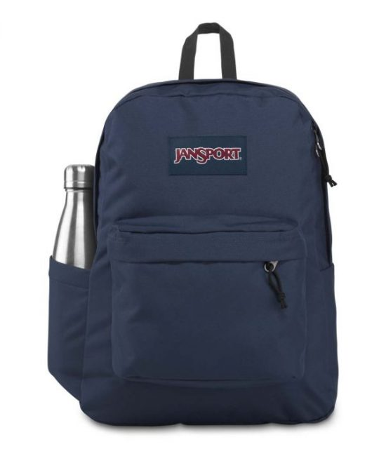 JanSport SUPERBREAK Marine