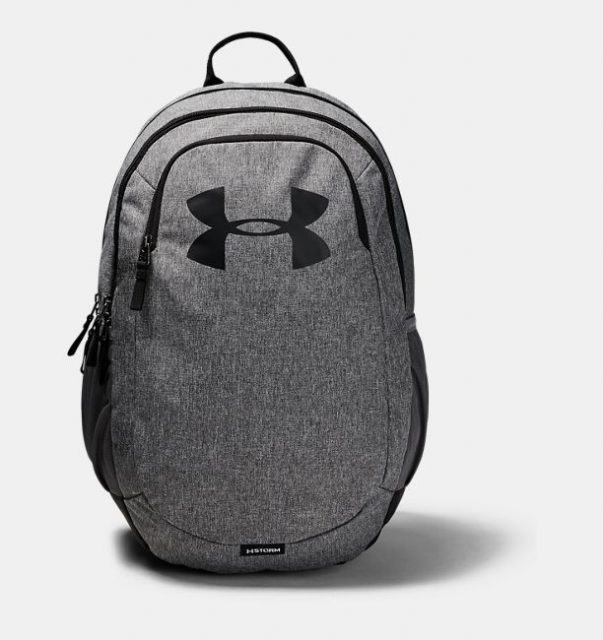 Under Armour SCRIMMAGE 2.0 * Gris