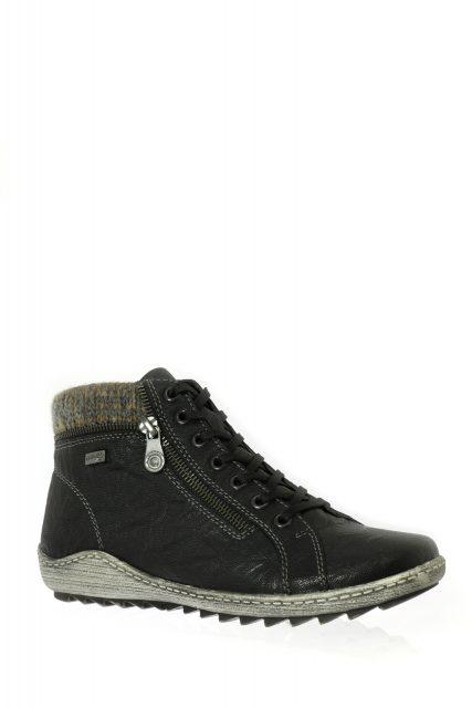 Remonte R1473-01 Noir