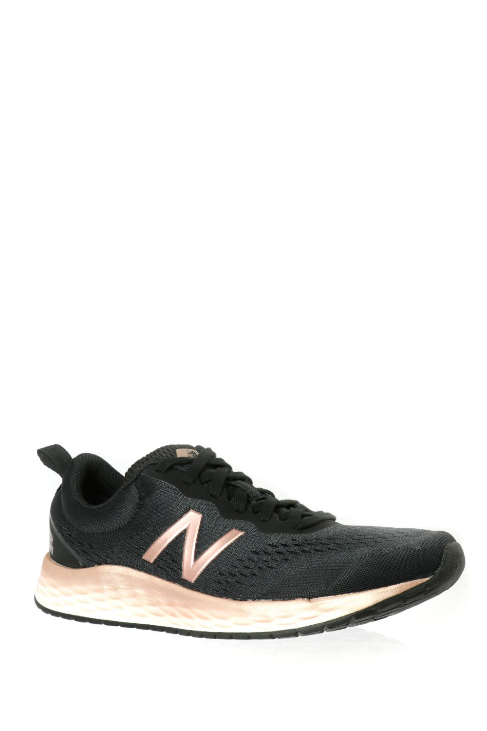 New Balance FRESH FOAM AR*