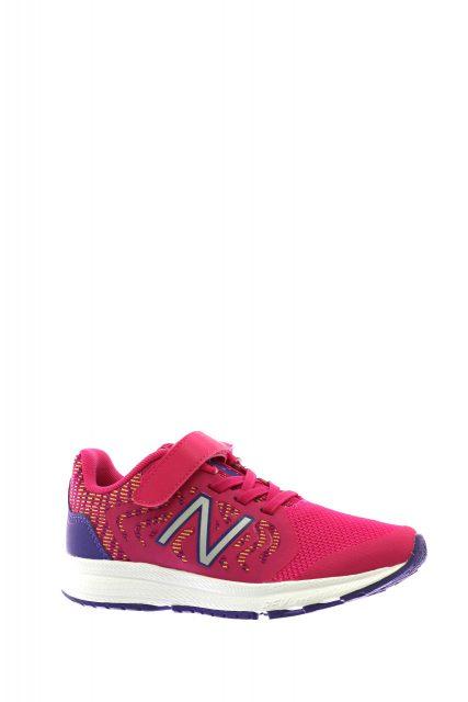 New Balance 519V2 Rose
