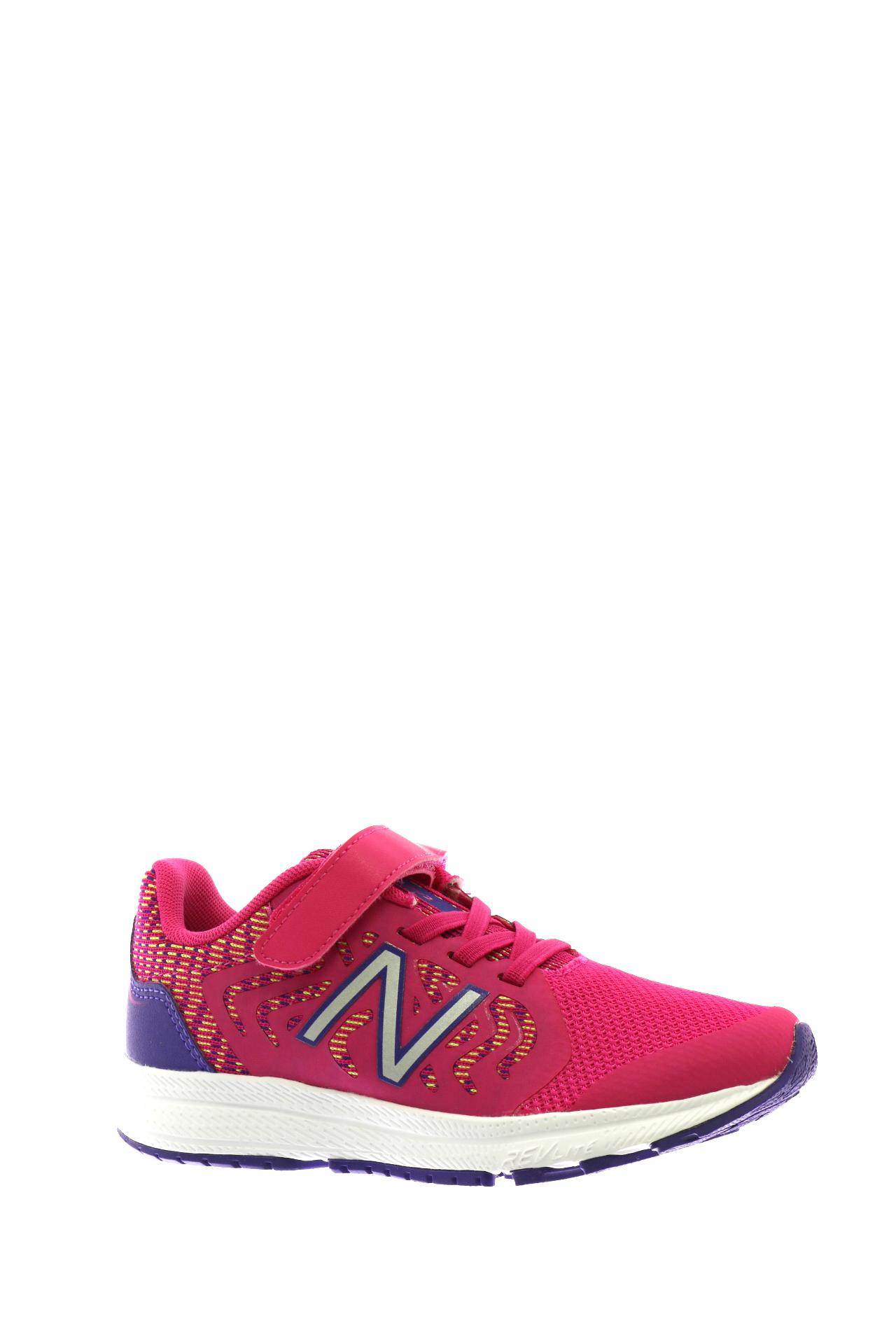 New Balance 519V2