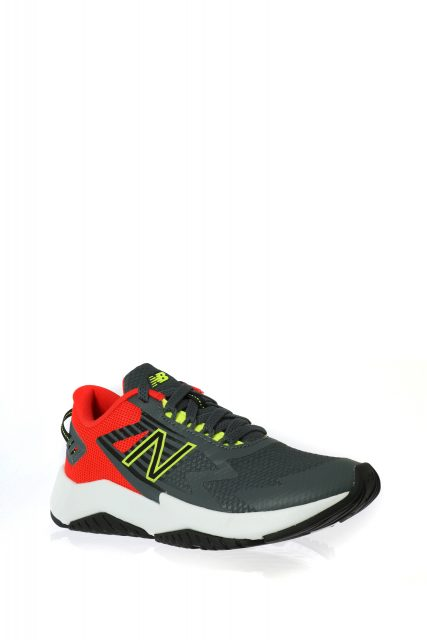 New Balance RAVE RUN Gris