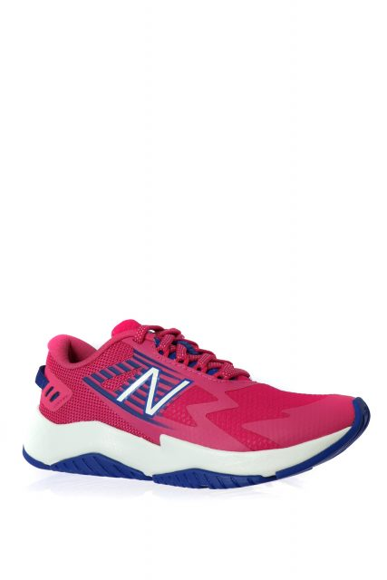 New Balance RAVE RUN Rose