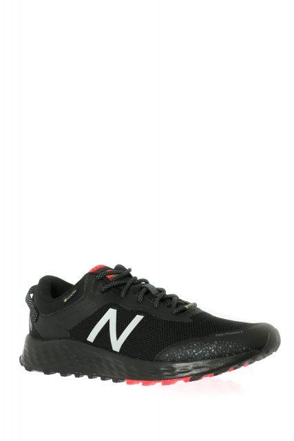 New Balance MTARISGB Noir