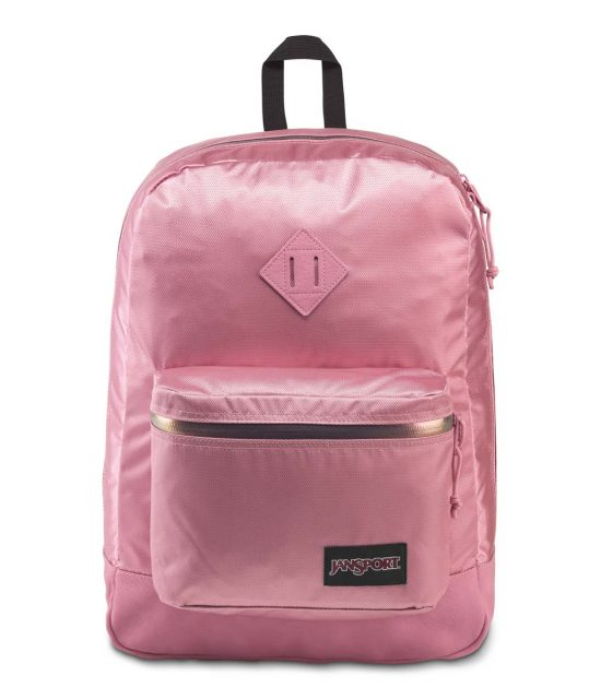 JanSport SUPER FX * Rose