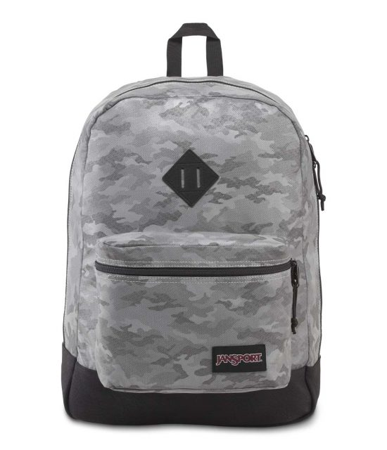 JanSport SUPER FX * Gris