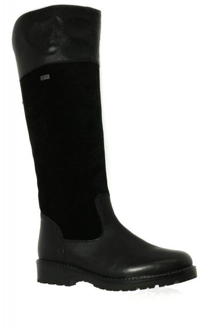 Remonte R6581-03 Noir