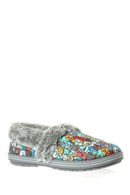 Skechers TOO COZY POOCH* Multicolore