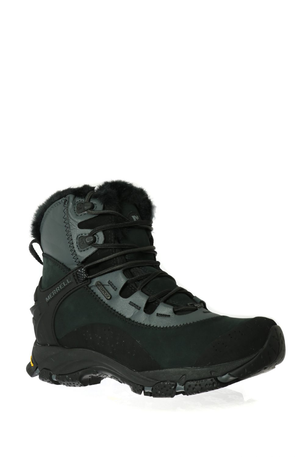 Merrell THERMO ARC II 8