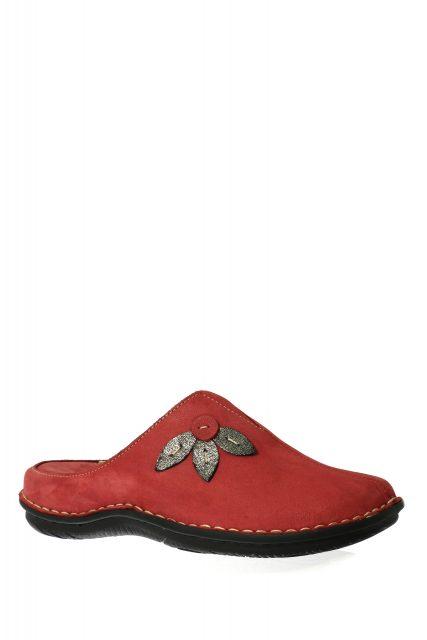 Import Bulle 4988-34877 Rose
