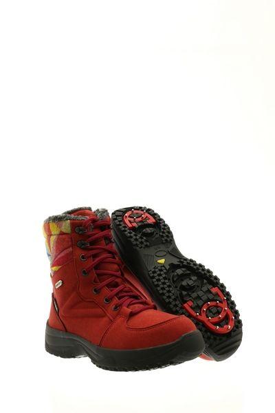Attiba 112 OC48 Rouge