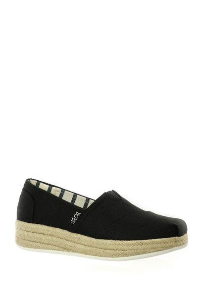Skechers HIGHLIGHTS 2.0* Noir