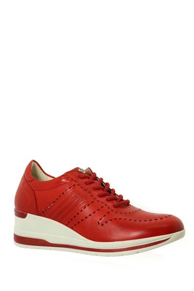 Import Bulle 6112 Rouge