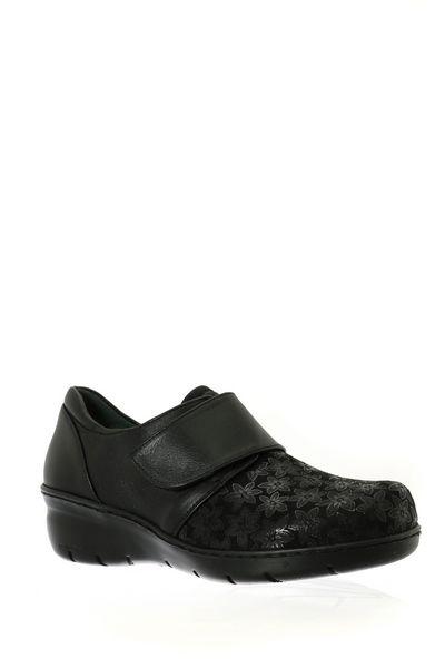 Portofino MS-8074 Noir
