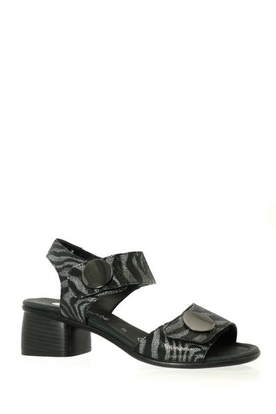 Remonte R8760-02 Noir