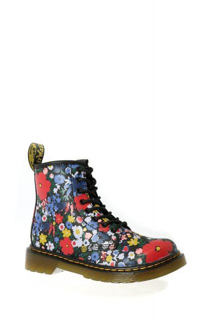 Dr. Martens 1460 WANDERFLO* Multicolore