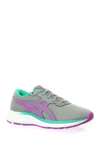 Asics GEL-EXCITE 7GS Gris