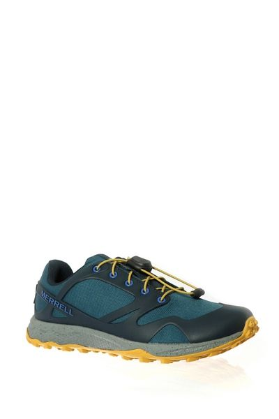 Merrell ALTALIGHT LOW * Marine