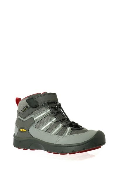 Keen HIKEPORT 2 SPO* Gris