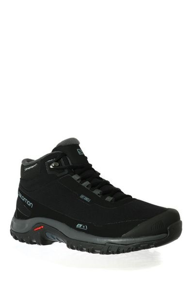 Salomon SHELTER CS WP Noir