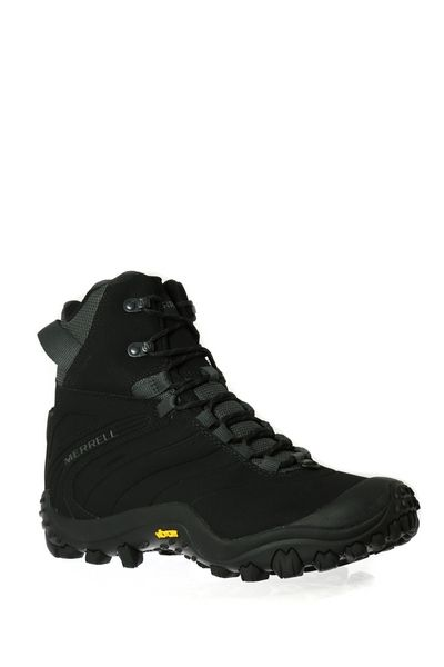 Merrell CHAM 8 THERMO * Noir