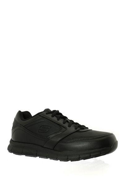 Skechers NAMPA Noir