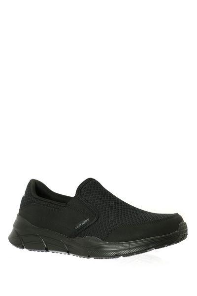 Skechers EQUALIZER 4.0 Noir