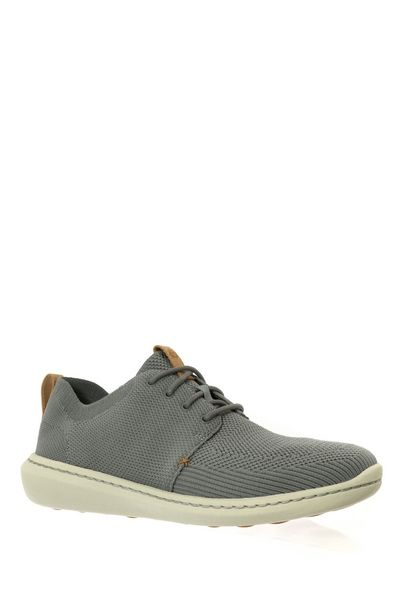 Clarks STEP URBAN MIX Gris