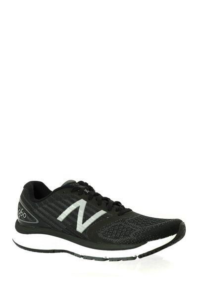 New Balance M860V9 Noir