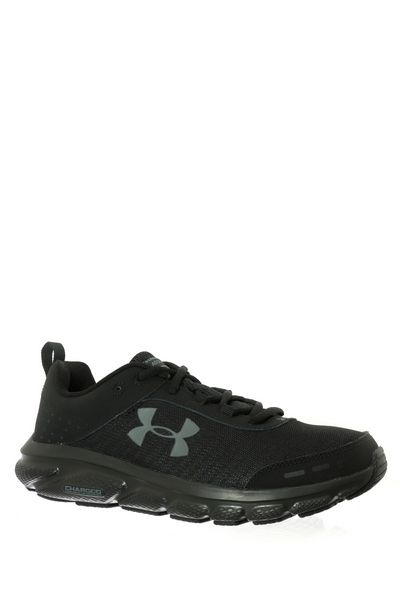 Under Armour CHARGED ASSERT*