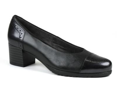 Import Bulle 1251 Noir