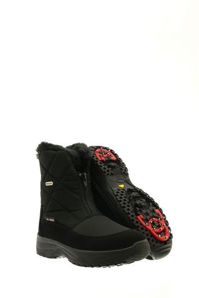 Attiba 799P-OC48 Noir