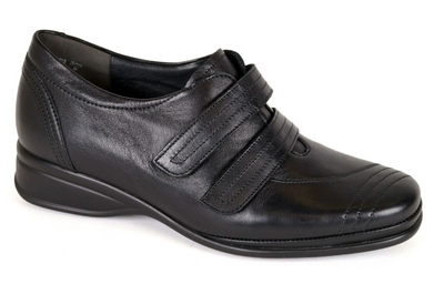 Semler R1535-012-001 Noir