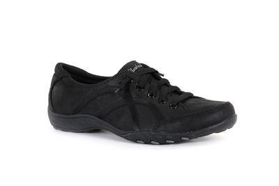 Skechers 23847 BLK Noir