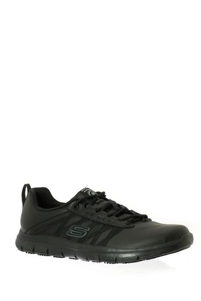 Skechers GHENTER FOLLANS