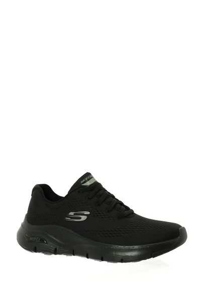 Skechers ARCH FIT SUNNY*