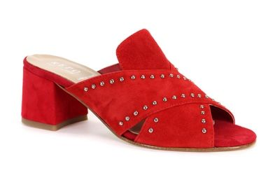 Import Bulle 36160 Rouge
