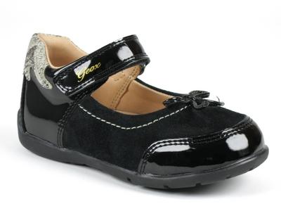 Geox B7451A C0023 Noir
