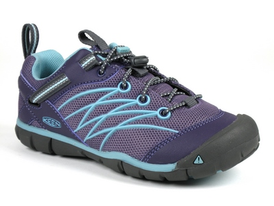 Keen CHANDLER CNX-Y Violet