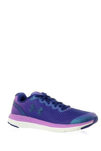 Under Armour CHARGED IMPLUS* Mauve
