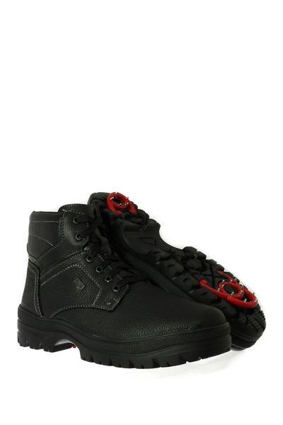 Rieker F5423-00 Noir