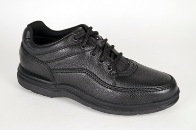 Rockport WORLD TOUR Noir
