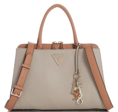 Guess NG729106 CML Beige