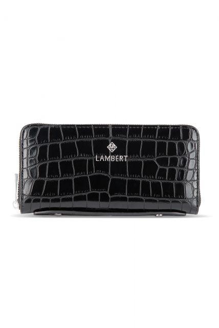 Lambert MELI Noir