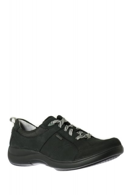 Aravon Cl2021 Noir