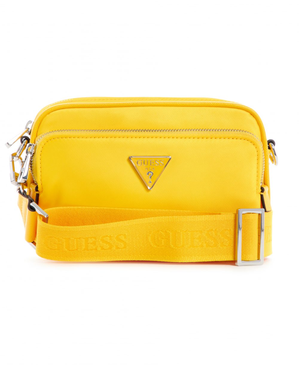 Guess CROSSBODY CAME*