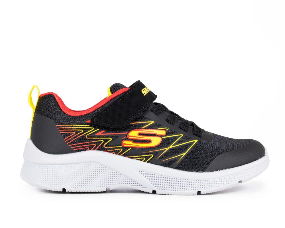 Skechers MICROSPEC
