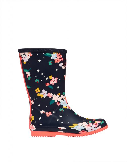 Joules JNR ROLL UP WEL Marine